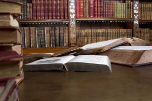 Books3468x2300